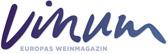 VINUM– Europas Weinmagazin